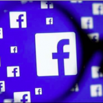 Keep an Eye on Kids' Facebook with BlurSPY Facebook Screen Recorder