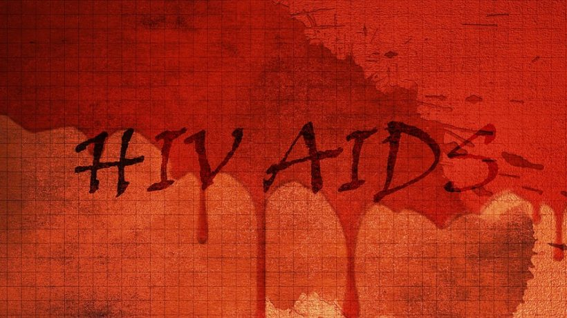Understanding HIV and Taking Preventive Measures