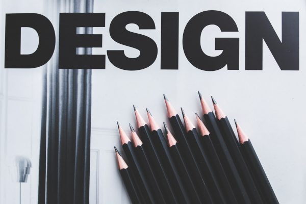 How Could Instagram Become a Lucrative Proposition for Graphic Designers?