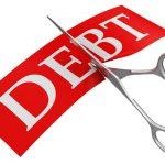 Working And Negotiating Process For Debt Settlement With Business Creditors
