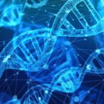 The Importance Of DNA Extraction In Science & Medical Research