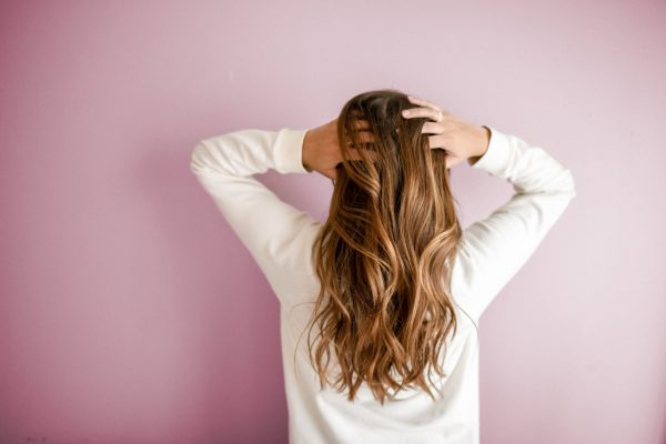 Home remedies to cure dandruff in hair