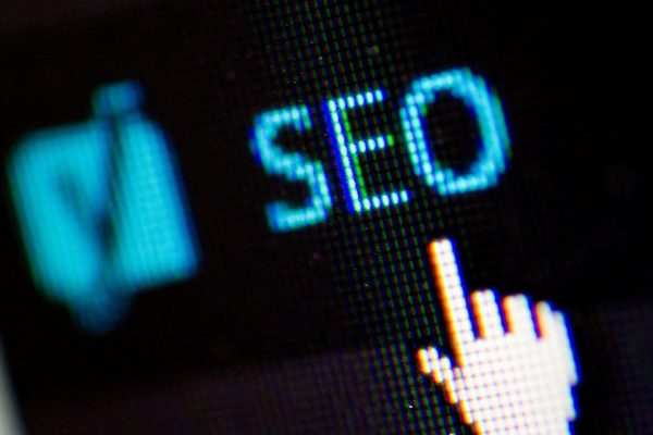 4 Important Reasons for Search Engine Optimization
