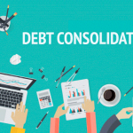Helpful tips for selecting the right debt consolidation strategies with ease!