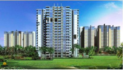 Hot Destinations to Build your Dream Home in Bangalore