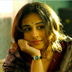 Vidya's Explosive Interview: Her Take on Relationships, Success, and Body Shaming