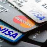 How to Avoid Getting Into Credit Card Debts
