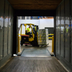 5 Expert Tips To Maximize Your Warehouse Space And Efficiency