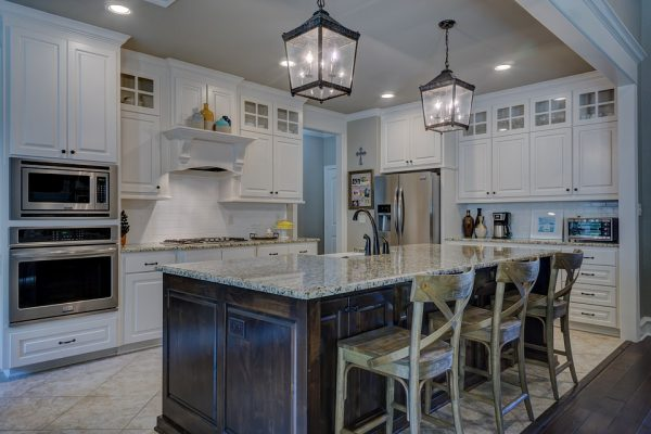 The Top 6 Mistakes to Avoid When Planning a Kitchen Renovation