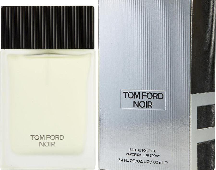 Best Men's Cologne for Winter