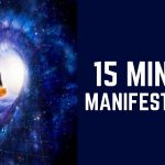 15 Minute Manifestation VS Manifestation Magic