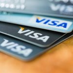 How to Check my Credit Card Status Instantly