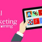 Who Can Learn Digital Marketing Training And How Its Flexible For Your Career?