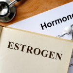 Difference Between Estrogen and Estradiol