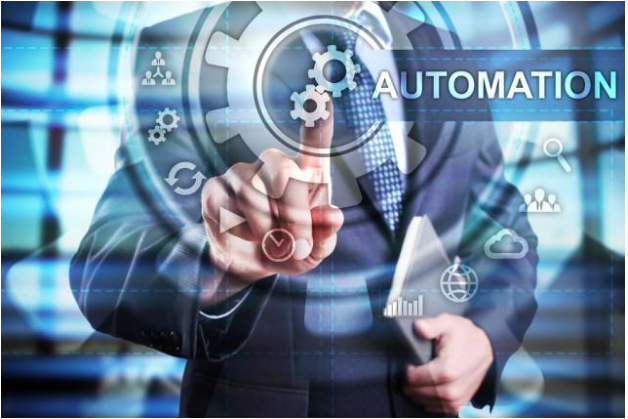What is automation software engineering? What is Automation Engineering Technology?