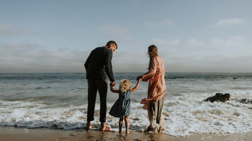 Tips On Managing Your Family Budget