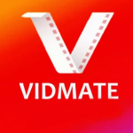 What Are The Accentuated Aspects Of Vidmate?