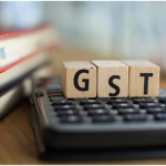 What is the Latest GST Exemption Limit for MSMEs in India?