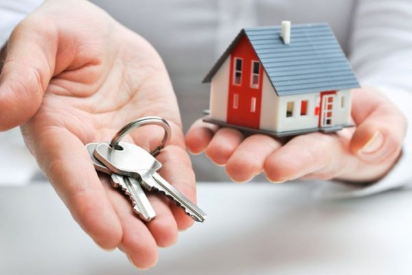 6 Tips on Property Investment in Thailand for Foreigners cash