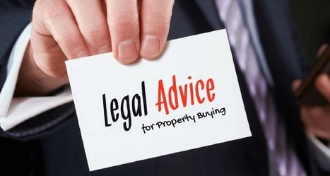 6 Tips on Property Investment in Thailand for Foreigners legal advice