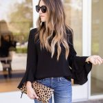 5 Outfits For Date