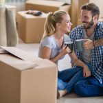 A Complete Guide for Finding the Best Nationwide Movers