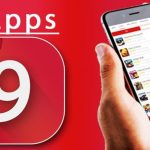 Download And Install 9apps Apk 2018 Version: