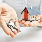 Things you should consider before going for a home loan