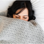How Does The Temperature Can Have An Impact On Your Sleep