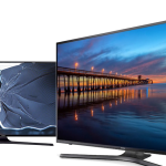 Tips on How to Find Useful Information LED TV Screen Repair in Delhi and LED TV repair in Ghaziabad