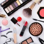 10 Makeup essentials to carry in your bag