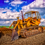 7 Types of Excavation And Their Purposes That You Should Know About