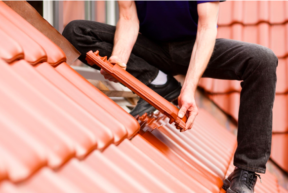 Tips to Hire Affordable Roofing Contractor