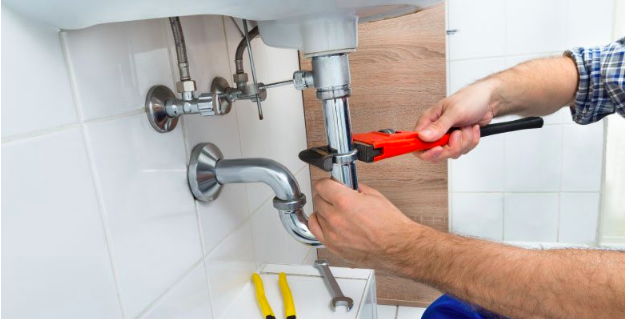 Tips To Find a Best Plumber for Your Home