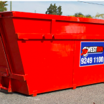 Tips To Hire a Skip Bin Service?