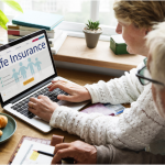 Where Life Insurance Meets Technology