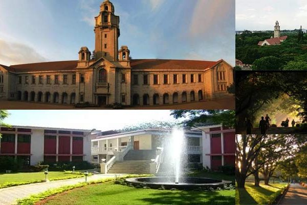 B.Tech College