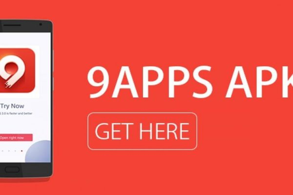 The Secret Of 9apps.install