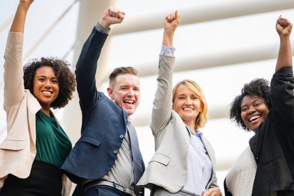 Tips for the 2021 Entrepreneur