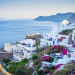Things Australians must know before visiting Europe