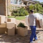 Who Are the Best Interstate Moving Companies on a Budget?