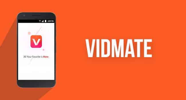Why Mobile Users To Be Thankful To Vidmate App? - City Gold Media