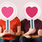 Dos and don'ts of meeting your online date