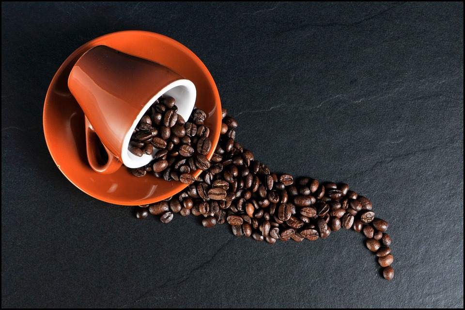 11 Reasons Why Coffee Is Essential for Your Health