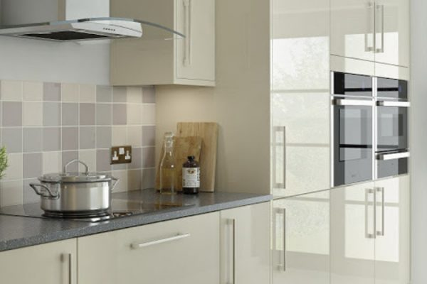 4 Solid Tips: How to Choose a homebase kitchen worktops