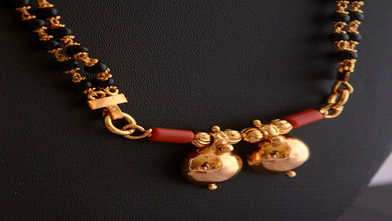 What do the Mangalsutra Signify