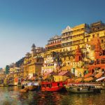 Top 10 places to explore the cultural India