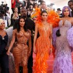 Who wore what to Met Gala 2019?