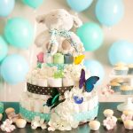Baby shower ideas for your expecting friend