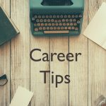 Best career tips for millennials in their 20s